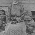 Emiline Katherine Motsinger