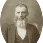 Stephen J. Nickles