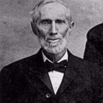 William Henderson Nickels, Jr.
