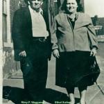 Ethel Sutton Wagganer
